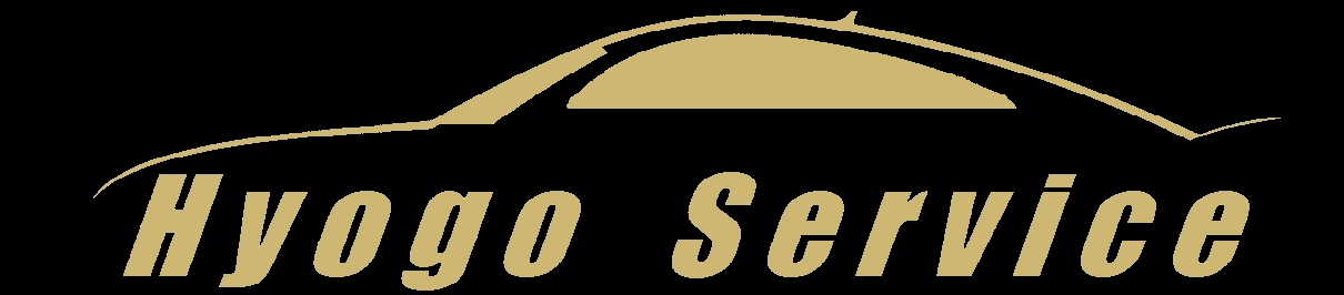 Hyogo Service